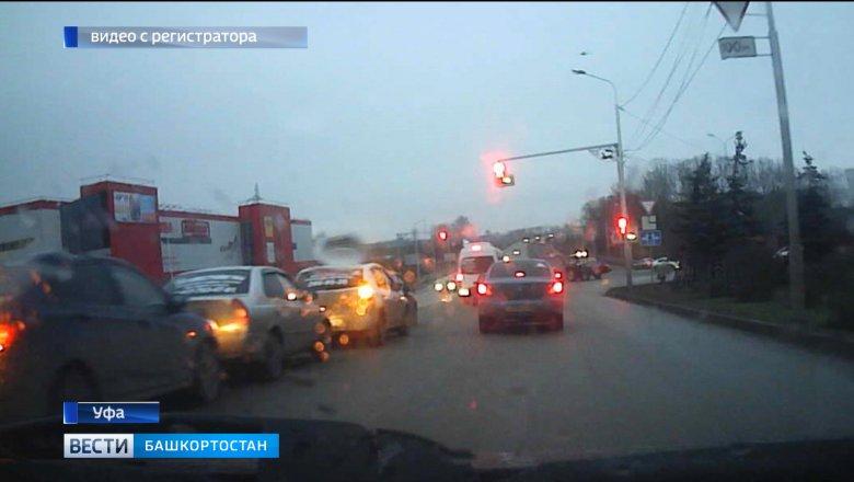 мужчина может новосвти уфы и башкортостана дом Московской