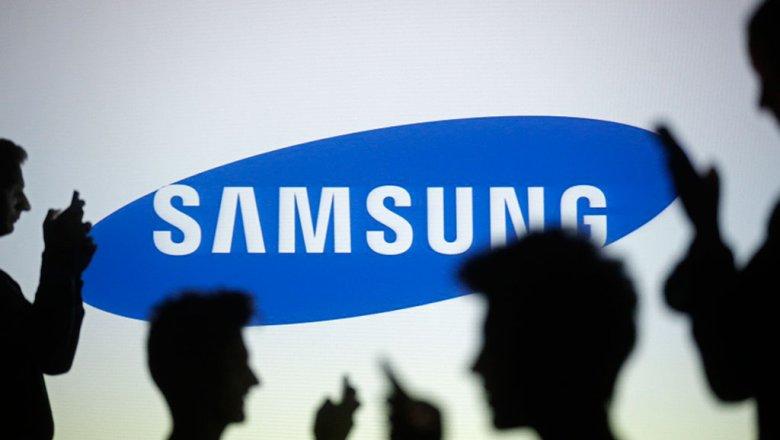 Самсунг рекомендовала пользователям обменять Galaxy Note 7 из-за угрозы взрыва
