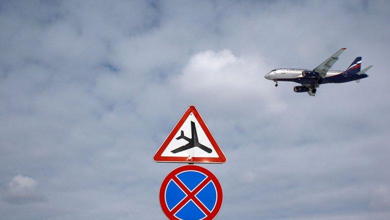 Правительство хочет поручить Росавиации расследование авиакатастроф