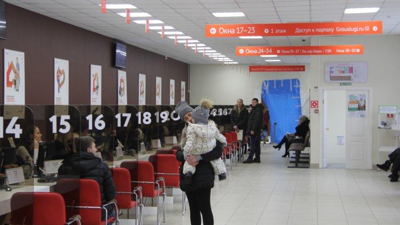 Шатурский избирком принимает заявления для голосования поместу нахождения