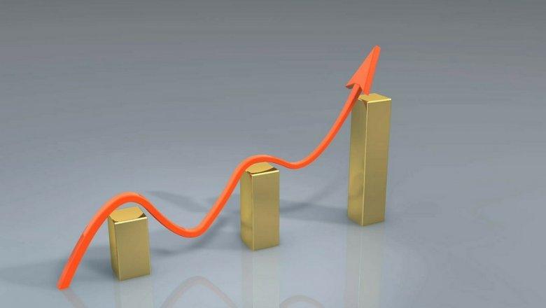 Barclays улучшил прогноз роста мирового ВВП