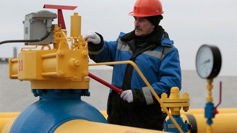 «Газпром» отреагировал на штраф в Польше из-за «Северного потока — 2»