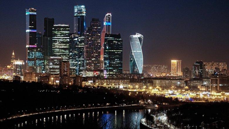 Воронежская область примет участие вакции «Час Земли»
