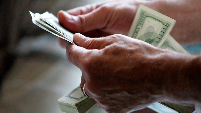 Орешкин: инфляция по итогам 2018 года превысит прогноз Минэкономразвития
