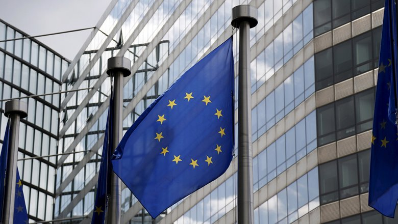Безвиз для Украины обсудят 5сентября
