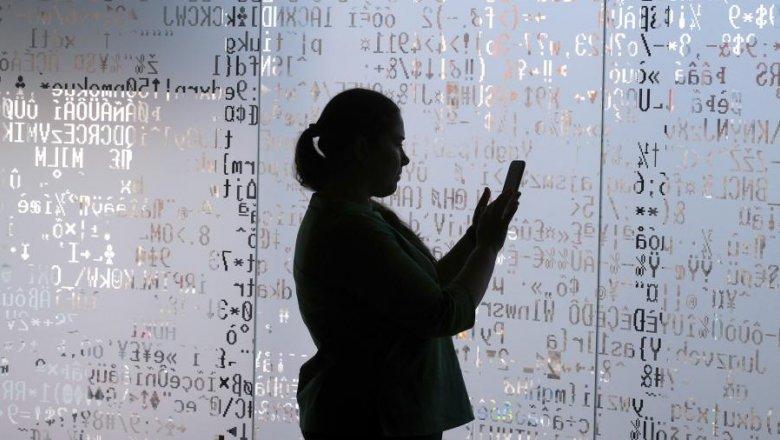 Не вышли из тени: зарплаты снизились на 10% из-за сжатия «серых» схем