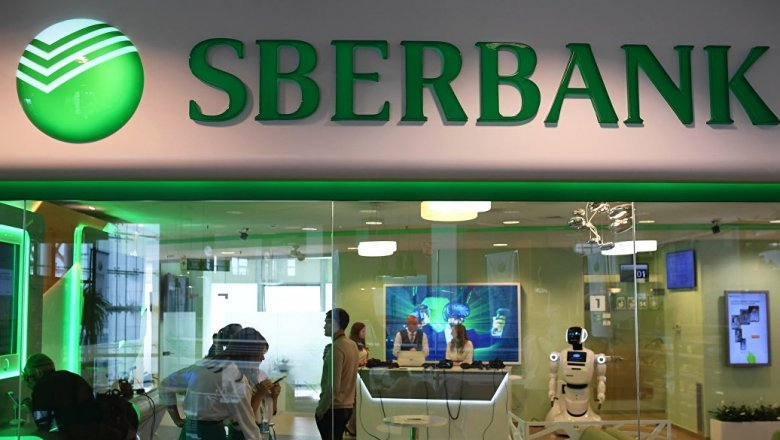 Сберегательный банк стал виновником дефицита видеокарт в Российской Федерации