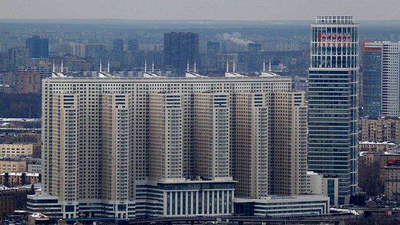 Собственники будут получать уведомления о попытках заочных сделок с их недвижимостью
