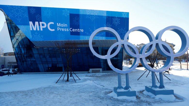 Две россиянки вышли вчетвертьфинал состязаний посноуборд-кроссу наОИ