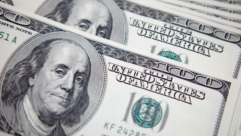 Состояние 10 богатейших людей мира выросло более чем на $33 млрд в первый день после выборов в США