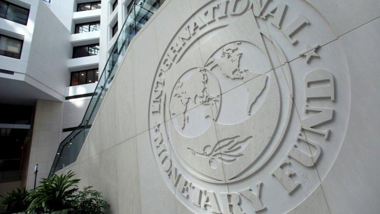 Украина неполучит транш МВФ без пенсионной реформы— Данилюк