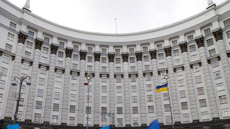 Украина подготовила очередной иск противРФ
