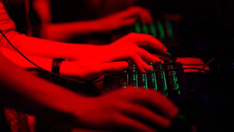 Для кибератак против США иУкраины употреблялся один IP-адрес