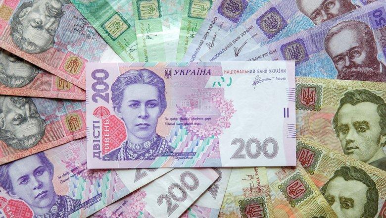 Госстат: вУкраинском государстве увеличилась реальная заработная плата