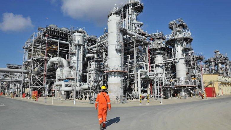 Газ с Ямала доплыл до Литвы. Страна получит первую крупную партию СПГ из России