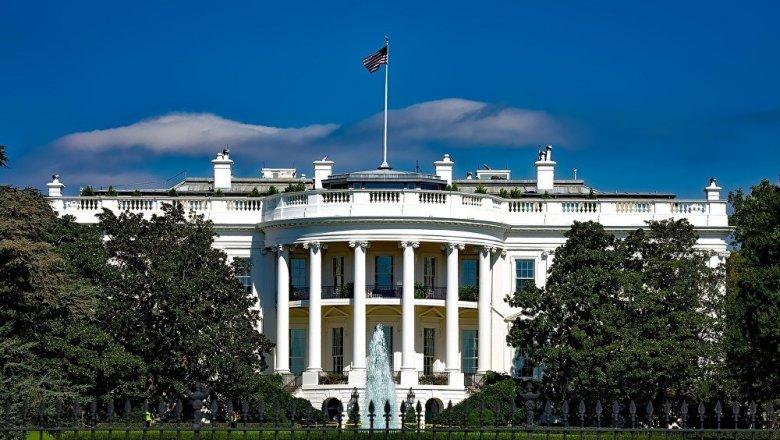 РФ примет ответные меры вслучае выхода США из контракта РСМД— Озеров