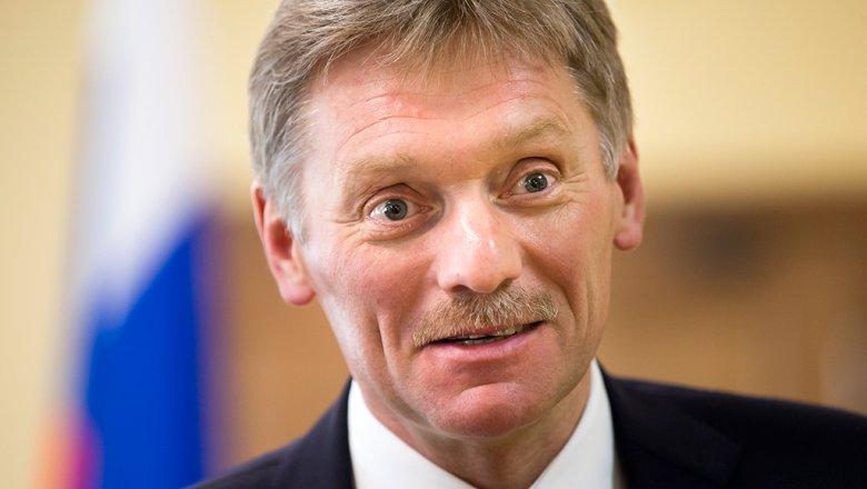 Приватизация госпакета «Роснефти» может состояться в этом году - руководитель Минэкономразвития