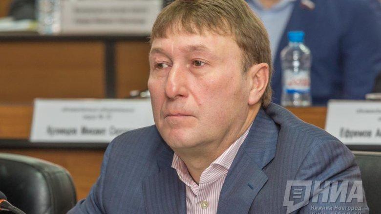 НИА-Нижний Новгород