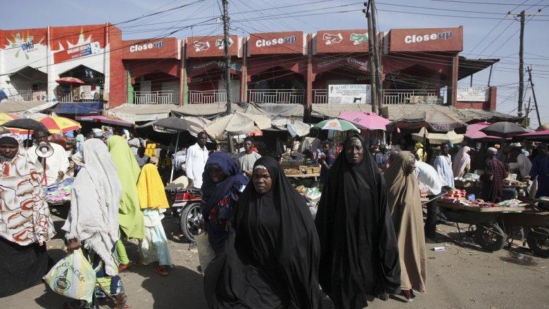 смотреть онлайн бесплатно порно видео девочек из нигерии