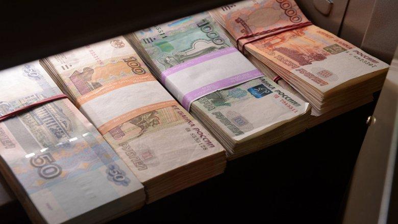 Суд снял арест спринадлежащих АФК «Система» акций БЭСК и«Детского мира»