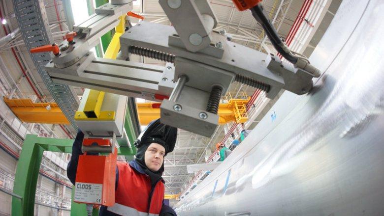 Южный Урал стал пилотным регионом по внедрению профстандартов