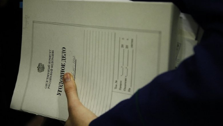 Предполагаемому организатору взрыва вРостове-на-Дону предъявлено обвинение