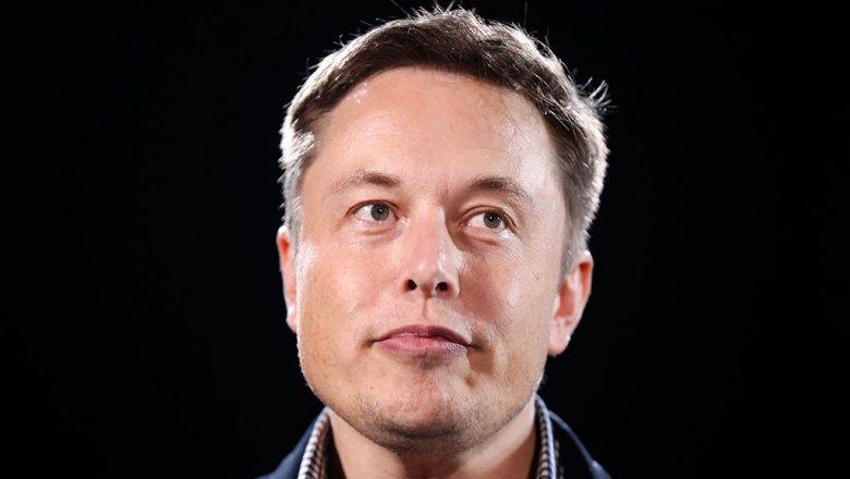 Илон Маск пообещал 17октября показать «неожиданность для всех»