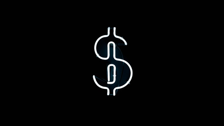 Министр финансов анонсировал рекордную покупку валюты врезервы
