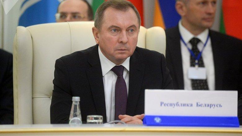 В Беларуси создают комиссию посоставлению списков тунеядцев