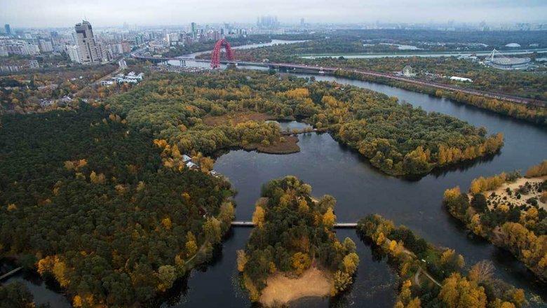 Американским дипломатам досрочно закрыли доступ кдаче вМоскве