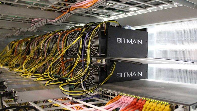 Курс биткоина накорейских биржах поборол планку в10 тыс. долларов