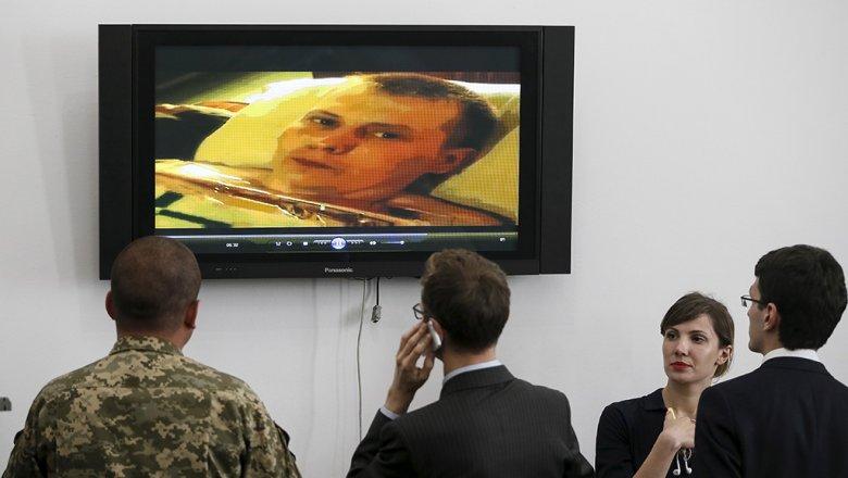 Исчезновение юриста схваченного вгосударстве Украина жителя России неслучайно— Консул