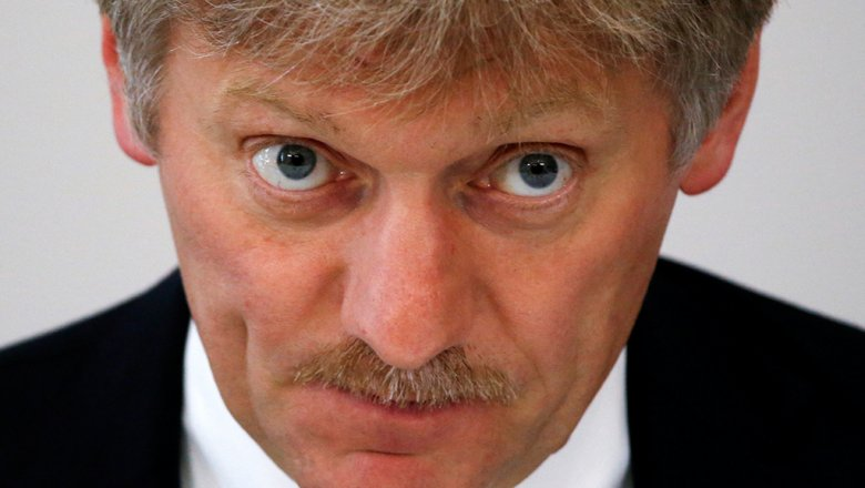 Песков поведал, как будет жить Кремль без «удобного» Telegram