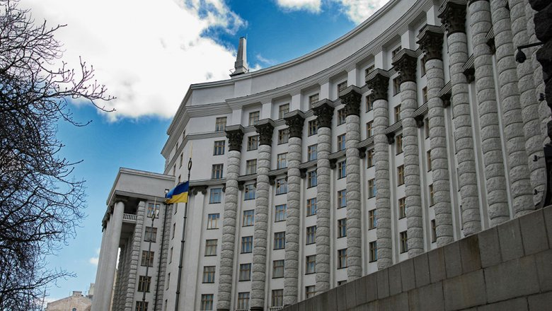 «Газпром» увеличил сумму исковых требований от«Нафтогаз Украины»