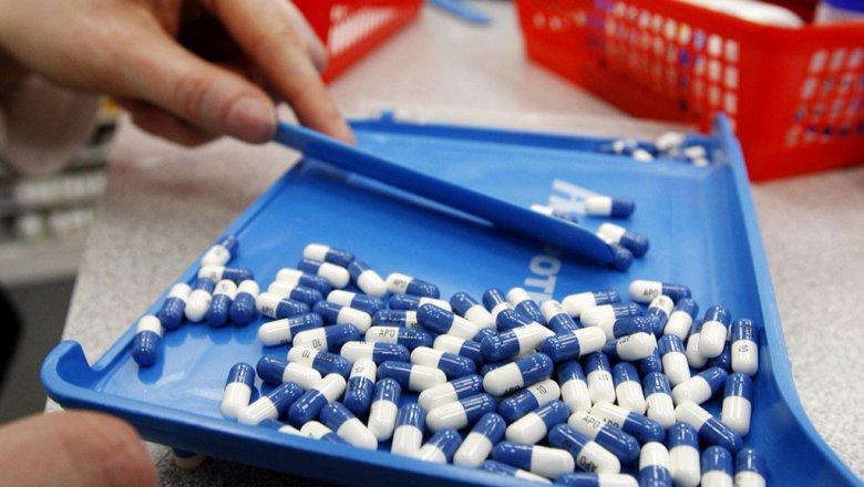 КабминРФ увеличил субвенции налекарства детям-инвалидам