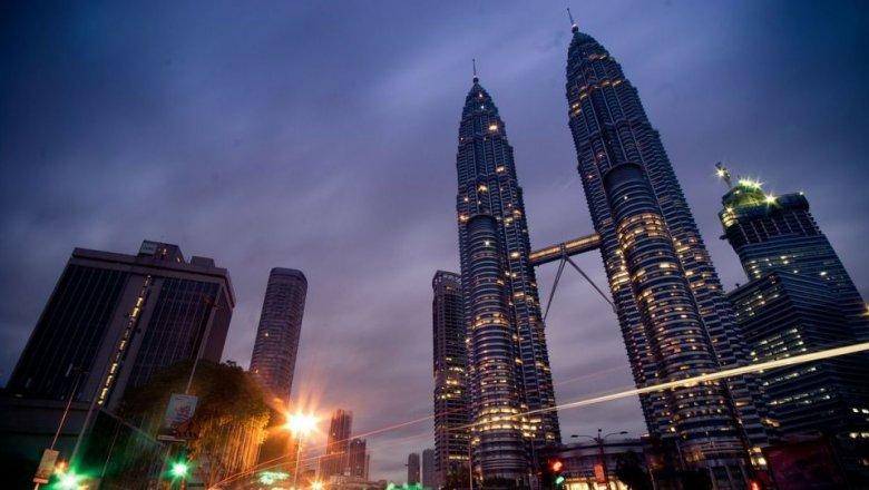 Премьер Малайзии оMH17: русские военные отличилибы гражданский самолёт отвоенного