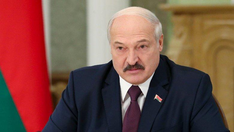 Лукашенко сменил госсекретаря Совбеза и главу КГБ