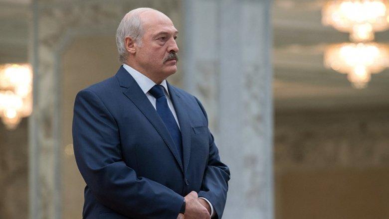 Лукашенко поведал о«проблеме номер один» белорусов