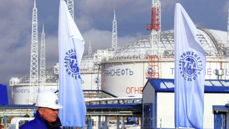 РФ прекратила поставки дизтоплива вгосударстве Украина