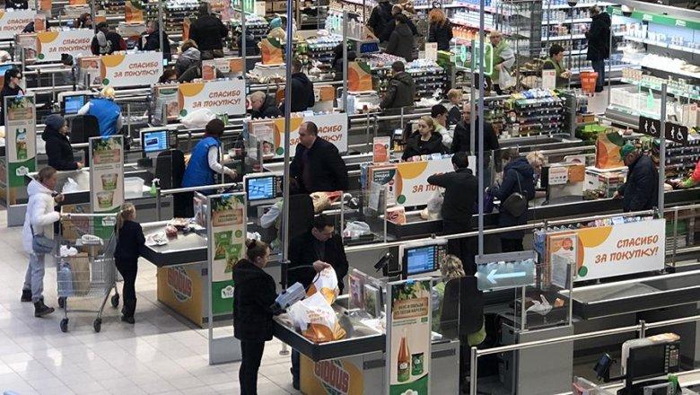 Исследование: доходы бюджета отповышения НДС составят почти 800 млрд рублей