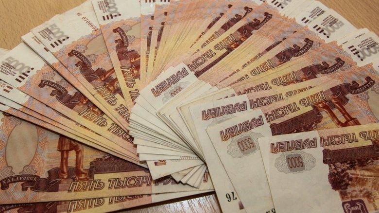 Россияне стали брать больше кредитов ивовремя ихвыплачивать