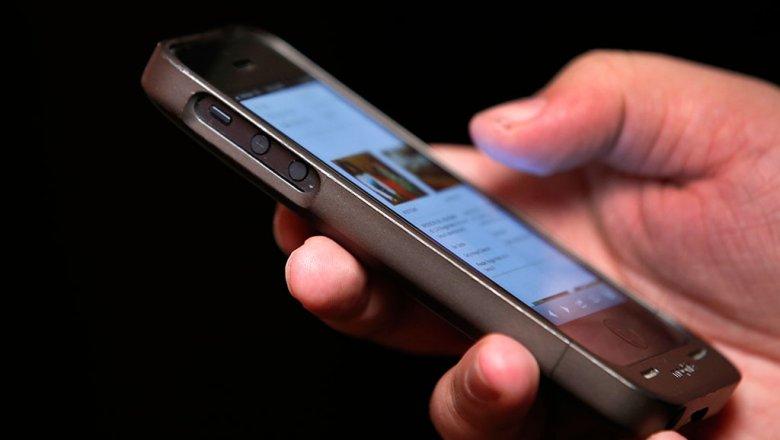 Социальная сеть Facebook разрабатывает приложение для обмена фото ивидео