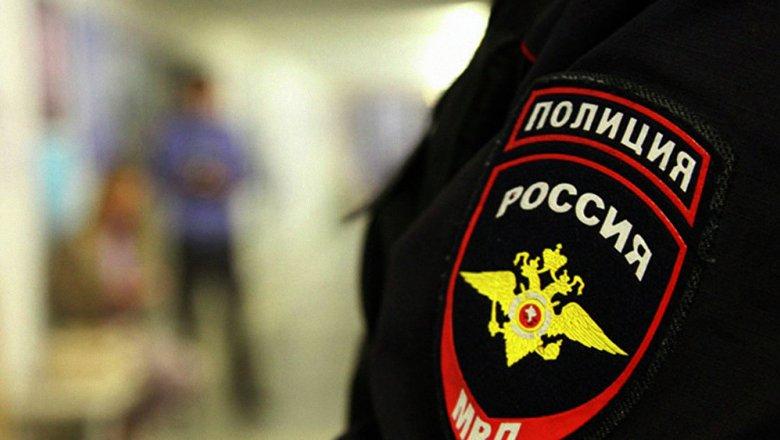 ВВоронежской области задержана пара поподозрению впродаже новорожденной девушки