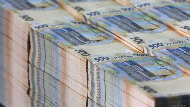 Ликвидацию банка Александра Януковича продлили нагод
