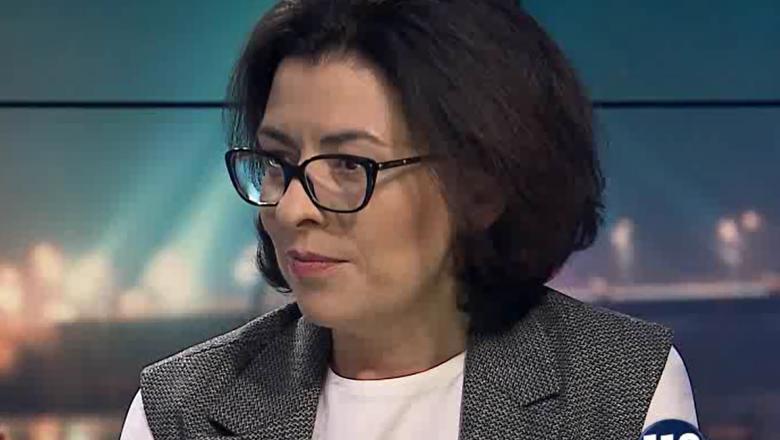 Сыроид: Украина должна назаконодательном уровне признать оккупацию собственных территорий