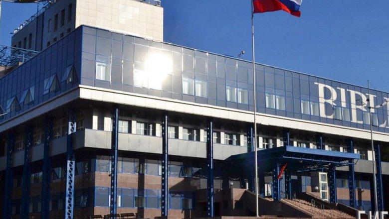 ВКрасноярске выдумали датчики навигации для ботинок