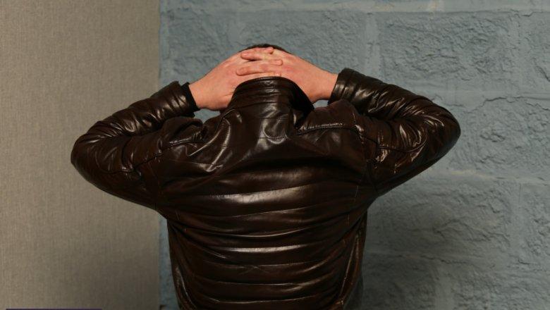 Летевший воВладивосток гражданин Камчатки устроил дебош всамолете
