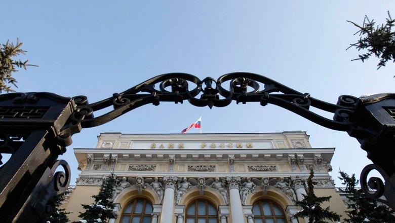 Опрос: неменее половины граждан России считают бесполезным введение новых банкнот