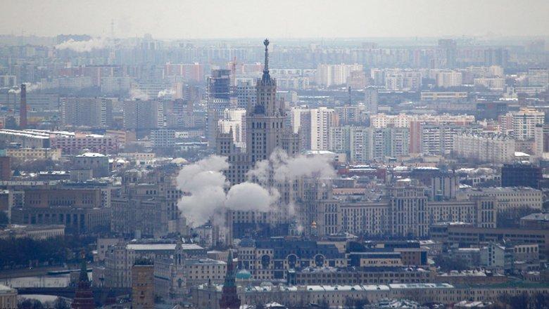 Московским квартиросъемщикам пообещали большие перемены