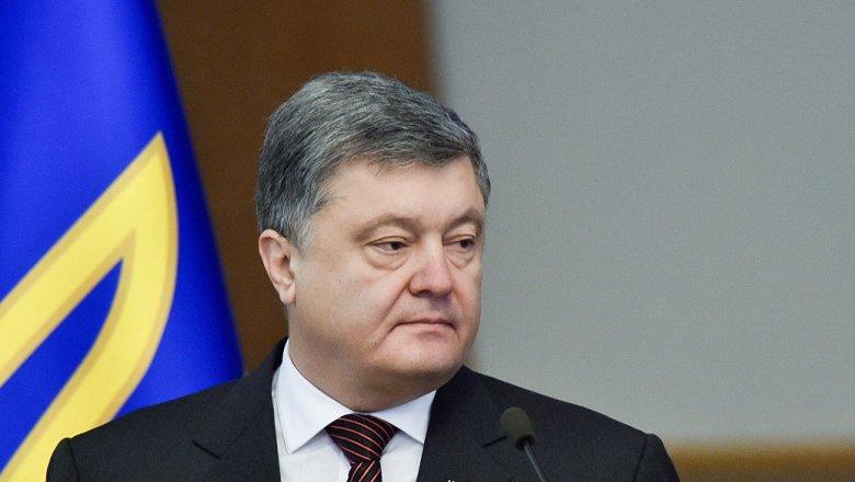 ВСоветеЕС сегодня предполагается утверждение «безвиза» для государства Украины